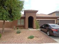 View 12172 W Chase Ln Avondale AZ