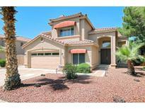 View 21588 N 59Th Ln Glendale AZ
