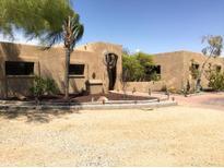 View 9037 N 125Th Pl Scottsdale AZ