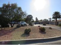 View 4441 W Cathy Cir Glendale AZ
