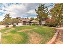 View 3533 E Suncrest Ct Phoenix AZ