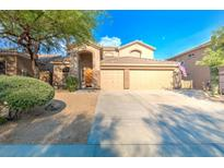 View 14075 N 106Th Pl Scottsdale AZ
