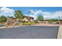 View 20121 N 76Th St # 2047 Scottsdale AZ