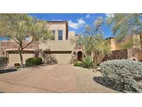 View 28990 N White Feather Ln # 122 Scottsdale AZ