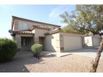 View 4140 E Silverbell Rd San Tan Valley AZ
