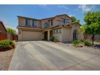 View 7141 W Carter Rd Laveen AZ