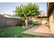 View 7612 W Glenrosa Ave Phoenix AZ