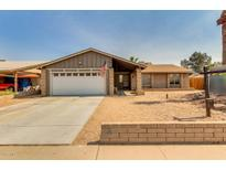 View 2647 E Holmes Ave Mesa AZ