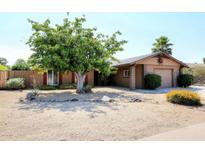 View 18815 N 13Th Dr Phoenix AZ