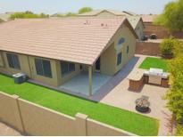 View 42270 W Chambers Dr Maricopa AZ