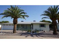 View 5626 E Dodge St Mesa AZ