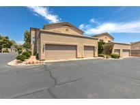 View 11022 N Indigo Dr # 138 Fountain Hills AZ