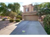 View 856 S Nielson Ct Gilbert AZ