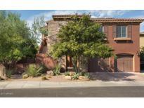View 3965 E Sandpiper Dr Phoenix AZ