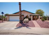View 6433 W Beverly Ln Glendale AZ