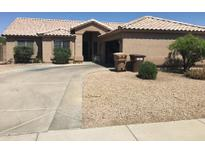 View 21115 N 107Th Dr Sun City AZ