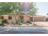 View 7345 N 39Th Dr Phoenix AZ