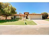 View 3150 E Rose Ln Phoenix AZ