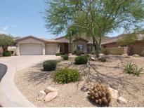 View 13736 E Wethersfield Rd Scottsdale AZ
