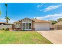 View 13409 N 55Th Ave Glendale AZ