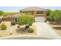 View 40197 W Art Pl Maricopa AZ