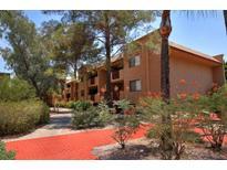 View 3031 N Civic Center Plz # 249 Scottsdale AZ