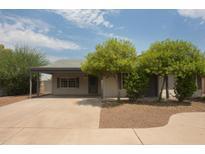 View 2662 W Isabella Ave Mesa AZ