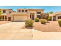 View 9825 E Kiowa Ave Mesa AZ
