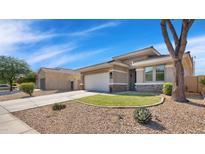 View 10776 W Woodland Ave Avondale AZ