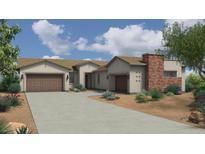 View 4983 N Amarillo Cir Litchfield Park AZ