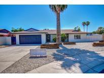 View 13848 N 34Th Ave Phoenix AZ