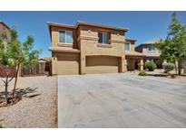 View 27995 N Coal Ave San Tan Valley AZ