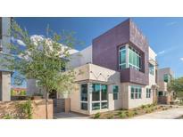 View 9001 E San Victor Dr # 2018 Scottsdale AZ