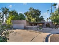 View 8002 E Del Tesoro Dr Scottsdale AZ