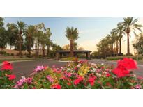 View 7525 E Gainey Ranch Rd # 121 Scottsdale AZ