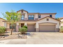 View 11515 E Reuben Ave Mesa AZ