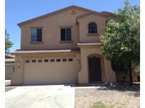 View 28585 N Sunset Dr San Tan Valley AZ