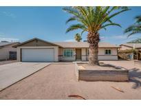 View 341 W 23Rd Ave Apache Junction AZ