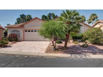 View 1568 E Torrey Pines Ln Chandler AZ