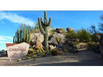 View 37300 N Tom Darlington Dr # N Carefree AZ