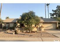 View 4443 E Ludlow Dr Phoenix AZ