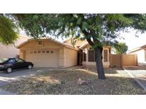 View 8816 W Adam Ave Peoria AZ