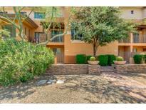 View 6940 E Cochise Rd # 1023 Paradise Valley AZ