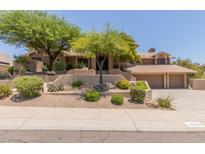 View 15239 N 10Th Pl Phoenix AZ