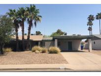 View 750 W Pampa Ave Mesa AZ