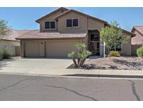 View 3825 E Windsong Dr Phoenix AZ