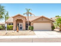 View 15030 S 47Th Way Phoenix AZ