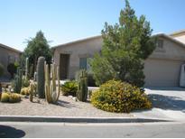 View 872 E Canyon Rock Rd San Tan Valley AZ