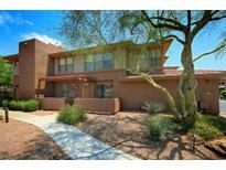 View 19777 N 76Th St # 1326 Scottsdale AZ