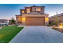 View 29950 W Mitchell Ave Buckeye AZ